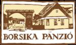 Borsika Panzió